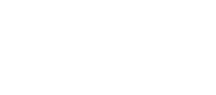 Pools for Home logo